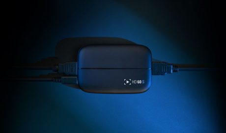 Game_Capture_HD60_S_Solution_02