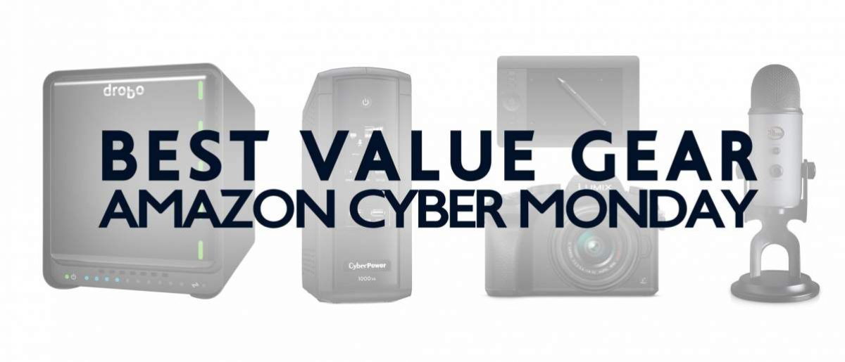 best-value-amazon-cyber-monday-gear-photography-electronics