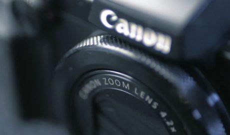 canon 5gx thumbnail