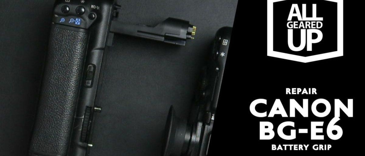 canon-bg-e6-battery-repair-header