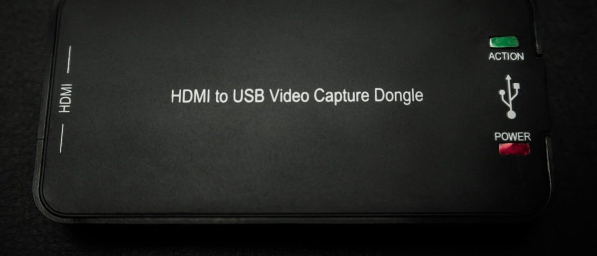 digitnow-hdmi-to-usb-hd-video-capture-dongle-2